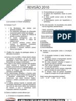 Material - Revisao 24 de Outubro - Pagina 3