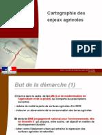 8_enjeux_agricoles_cle5bda68