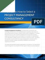 PMI RCP Guide for Organizations.ashx