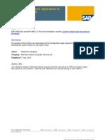 configure_search_webui.pdf