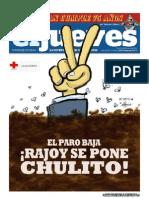 El Jueves 12 Junio 2013 - By LUC