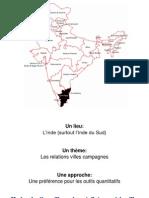 2003 Geographie Cites