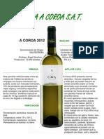 FICHA TÉCNICA A COROA GODELLO 2012.pdf
