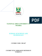 Nss 407 Main Text 2