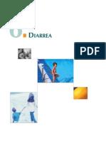 6.Diarrea