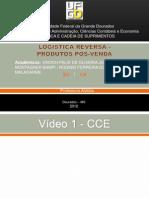 15.10 Logistica Reversa - Pronto.ppt