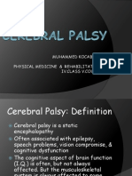 Cerebral Palsy.pptx
