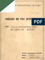 pfe.gc.0462 (2)