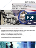 Health Care Reform Services in Texas - Dallas, Houston, Austin, San Antonio, Texas