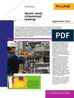 Petroleum and Petrochemical Processing An