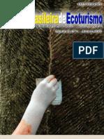 Revista Brasileira Ecoturismo Janeiro 2009