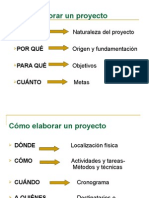 howtoproyect.pdf