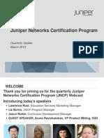 JNCP Webcast March12 2013Final