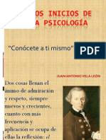 losiniciosdelapsicologa-110915113117-phpapp02.pdf