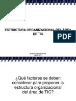 6 Estructura_organizacional
