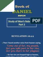 MSG 27_11_2011 Babylon P2