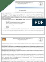Formato de Secuencias Didacticas[1]