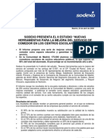 NP Estudio Comedores Escolares 2008 Tcm120 139724