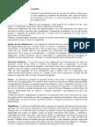 Artigo 07-07-31 Qualidade Programa Sugestao