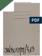 zadarmo dátumu stránky čísla