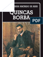 Machado de Assis, Quincas_borba.pdf