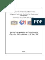 6717_Manual para Redes de Distribución Eléctrica Subterránea-Correcciones CFIAdoc.pdf