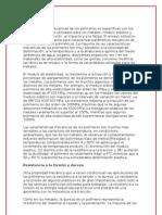 Materilaes Elasticos.doc