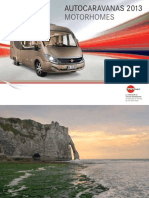 Autocaravans 2013 Web