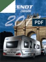 Catalogo Fendt2011