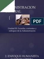 Act 02 Enf Humanista y Estructuralista