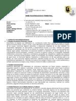 Tercer Info Trimestral Maximiliano-2
