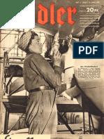 Der Adler 1943 6