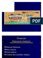 Financial Sataement Analysis_2