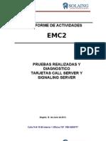 Informe Pruebas 18062013 Con Comentarios