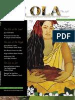 Ke Ola Magazine 2010-09-10