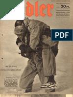Der Adler 1943 7