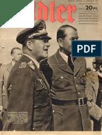 Der Adler 1943 21