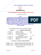 summer training report on 132 kv substation pdf