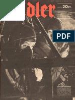 Der Adler 1944 1