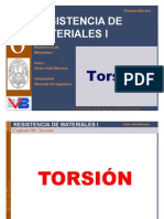 Cap 06 Torsion