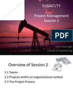 Session 2 Context and Process Rev 3