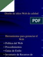 Cali Web