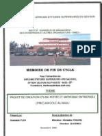 M0106GDP09.pdf