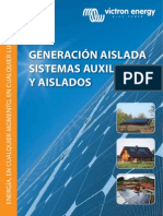 Brochure - Off-Grid, Back-up and Island Systems_rev 10_ES_web
