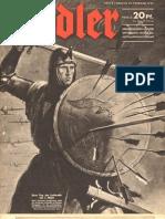Der Adler 1944 5