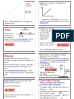 revision-cards-for-unit-1b.pdf