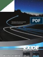 Exide AGM-ECM Mycro Hybrid-s[1]