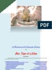 25 Aniversario de la Coronación canónica.pdf