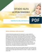 ISNTRUCCIONES SUPERCEREBRO.pdf
