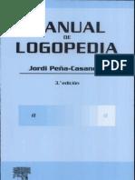 Manual de Logo Pedia (Jordy)
